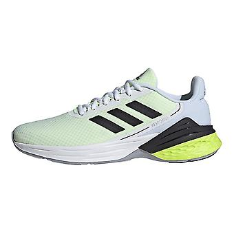 Men's Trainers Adidas RESPONSE SR FY9154