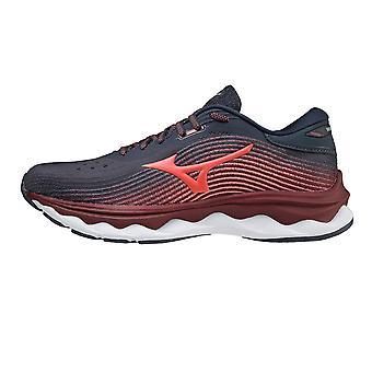 Mizuno Wave Sky 5 Women's Running Shoes - AW21