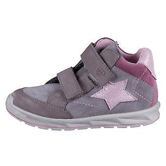 Ricosta Kimi 742120700454 universal all year kids shoes