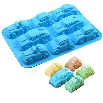 Chocolate Baking Mould