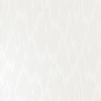 Holden Decor Juliet Texture Gris Pâle Fond d'écran 35945