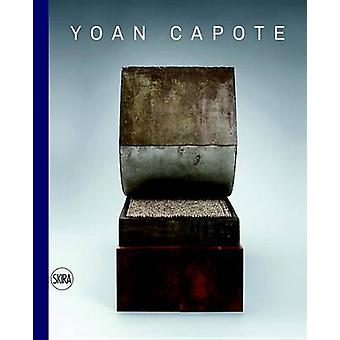 Yoan Capote by Edited by Charmaine Picard