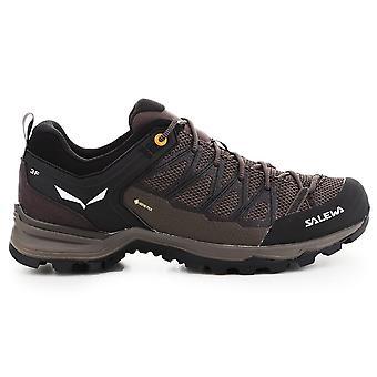 Salewa Mtn Trainer Lite Gtx 613617512 trekking all year men shoes