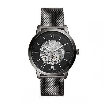 Mænds Fossil Watch ME3185