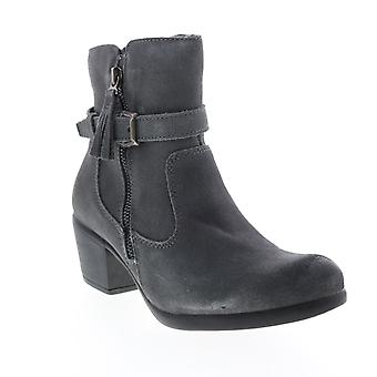 Earth Origins Adult Womens Tori Ankle & Booties Boots