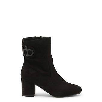 Roccobarocco - Ankle boots Women RBSC1J301