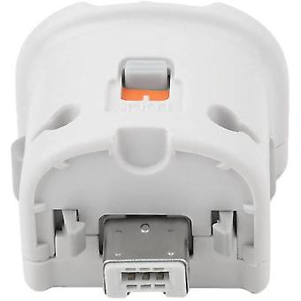 Game Controller Accelerator Sensor för Nintendo Wii Motion Plus Adapter