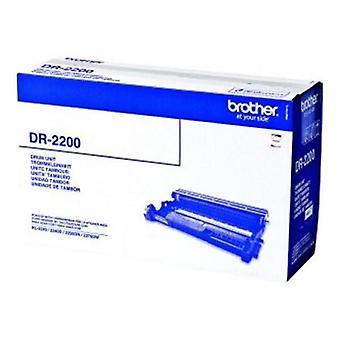 ドラムブラザー DR-2200 HL2130/2240-50