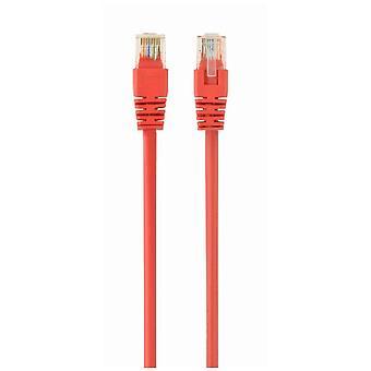 UTP Kategori 6 Stiv Nettverkskabel GEMBIRD PP6U-2M