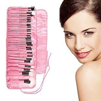 שימוש כפול אוטומטי אוטומטי רטוב 2 בסלסול מחליק שיער אחד