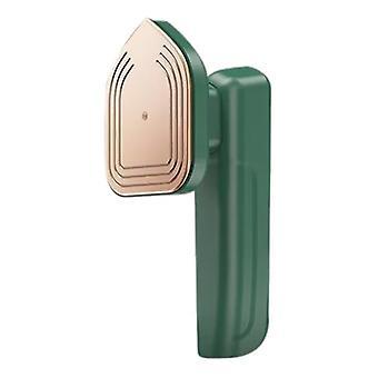 服のスチーマーの携帯用小型のハンドヘルド鉄機械噴霧器世帯