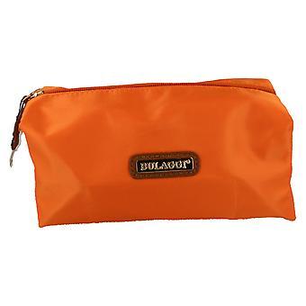 Ladies Bulaggi Make-Up Bags 10253
