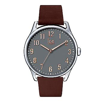 Ice-Watch ICE time Brown Stone Large (013046)