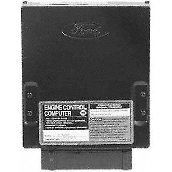 Cardone 78-5047 Remanufactured Ford Computer