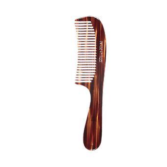 Mason Pearson C2 Detangling Comb