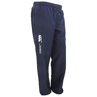 Canterbury Womens/Ladies Stadium Elasticated Sports Trousers