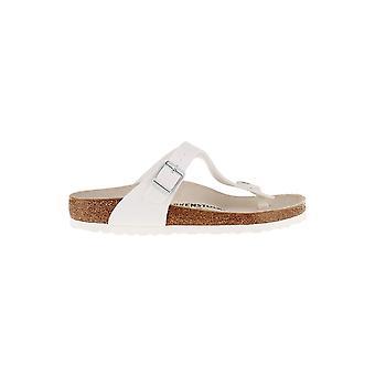 Birkenstock Gizeh BF 0043731 universal Sommer Damen Schuhe