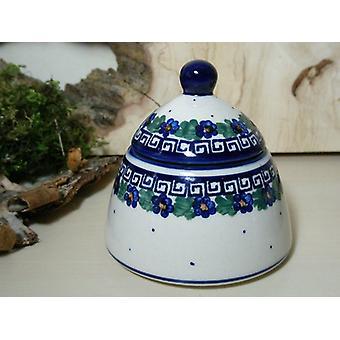 Zahar/gem Bowl, Unique 52-bucate din ceramica Bunzlauer-BSN 6615