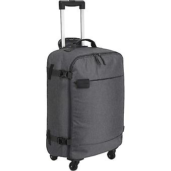 Craghoppers Waterproof Wheeled Commuter Cabin Luggage Bag 40L