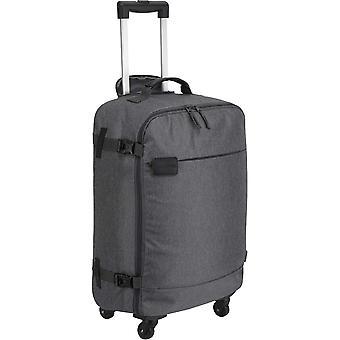 Ruedas de Craghoppers impermeable bolsa de equipaje de cabina de pasajeros 40L