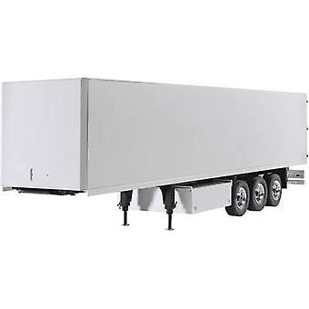 Carson Modellsport 500907092 Version II 1:14 Semi-trailer