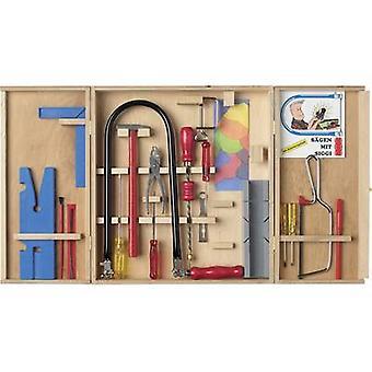 Childrens Tool Set