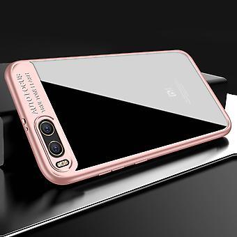 Ultra slim case Xiaomi MI 6 eloisa asia suojelun kattavuutta nousi