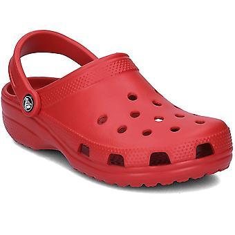Crocs Classic Unisex 100016EN scarpe unisex universali