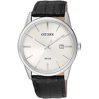 Citizen Men's Watch BI5000-01A