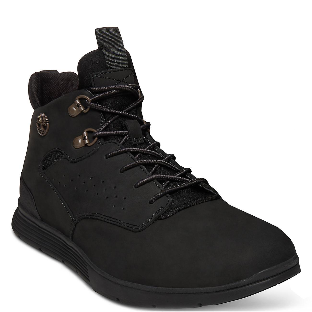 matching in colour choose best official photos Mens Timberland Killington Hiker Chukka Boot Walking Lightweight Boots
