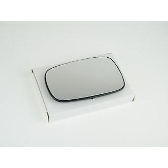 Left/Right Mirror Glass (not Heated) For MEGANE 2 Coupe 2003-2008