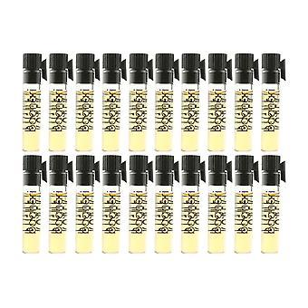 Robert Piguet 'Baghari' Eau De Parfum 20 X 0.034oz/1ml Spray