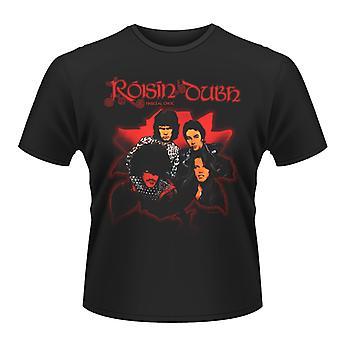 Thin Lizzy- Roisin Dubh T-Shirt