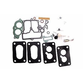 Beck/Arnley 162-9427 Carburetor Tune-Up Kit