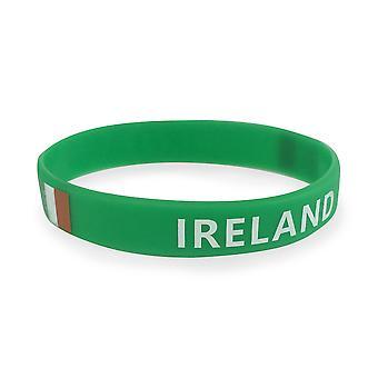 سوار الأيرلندية