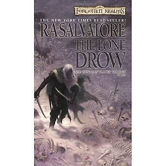 The Lone Drow: 2 (Forgotten Realms)