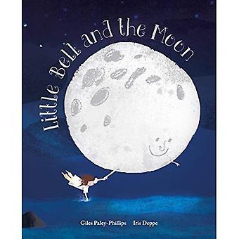 Sininho e a lua
