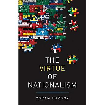 La vertu du nationalisme
