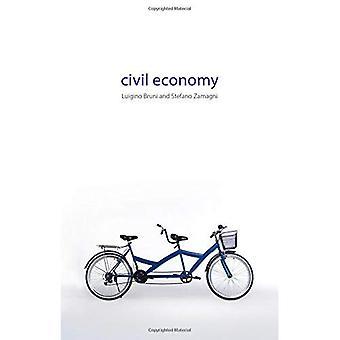 Sivile økonomi