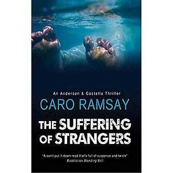 The Suffering of Strangers (Anderson and Costello)