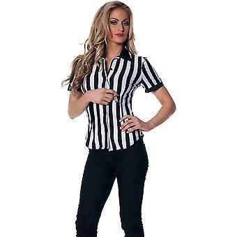 Referee Shirt Female