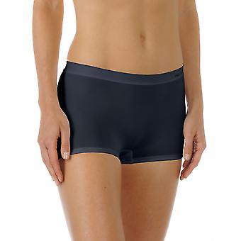 Mey kvinder 59218 kvinders følelser trusse shorts Boyshort