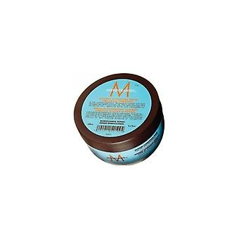 Moroccan Oil CANT SELL Moroccanoil Intense Hydrating Mask