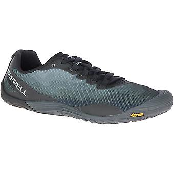 Merrell Vapor Glove 4 J52506 running all year women shoes
