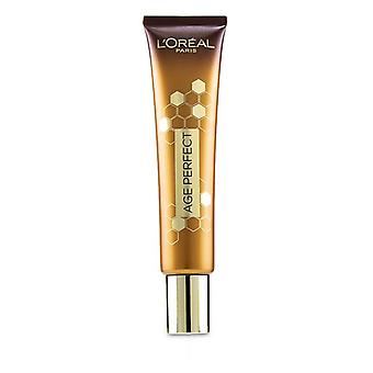 L'oreal Age Perfect Intensive Nourishing Manuka Honney Miracle Balm (for Mature & Dry Skin) - 40ml/1.4oz