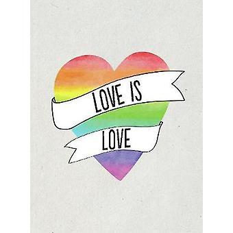 Amore è amore-9781786852304 libro