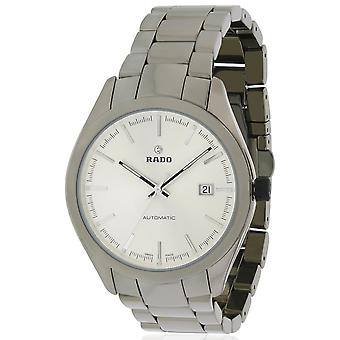 Rado Hyperchrome Automatic XL Mens Watch R32272102