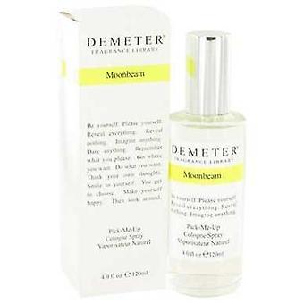 Demeter Moonbeam By Demeter Cologne Spray 4 Oz (women) V728-498752