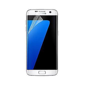 2x Samsung Galaxy S7 Skärmskydd