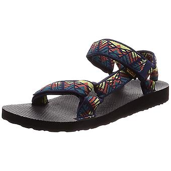 Teva Mens Original Universal Walking Sandals - SS19